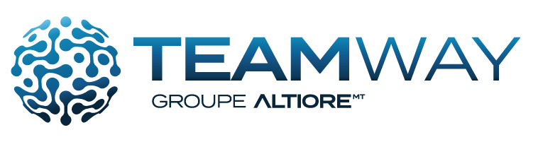 Teamway groupe altiore