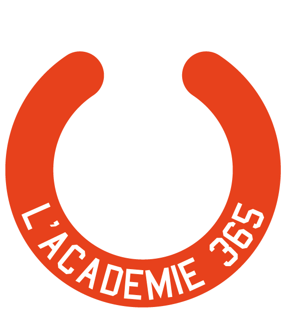 lacademie formation teamway